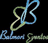 Balmori Eventos & Turismo