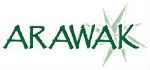 Viajes Arawak