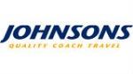 Johnsons Coach