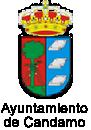 Ayto. de Candamo